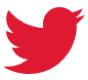 bug-twitter