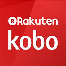 Kobo Store